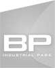 bp-icon